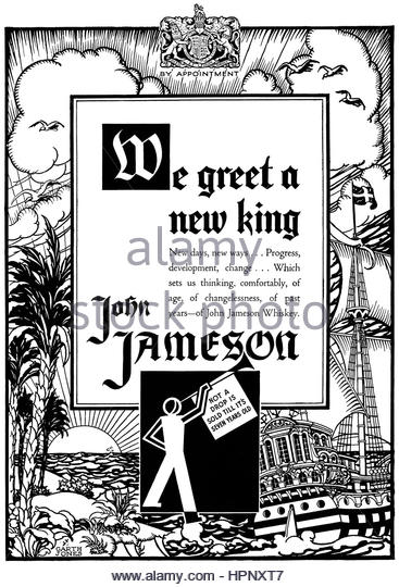 John Jameson Stock Photos & John Jameson Stock Images.