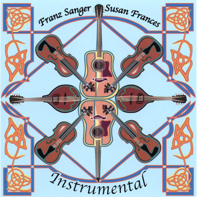 John Jameson, a song by Franz Sanger, Susan Frances on Spotify.
