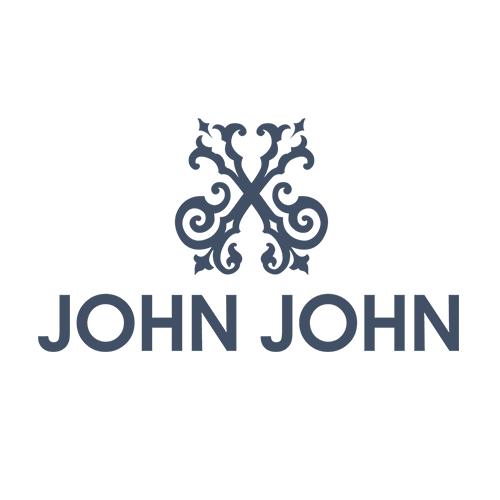 Logo John John Png Vector, Clipart, PSD.