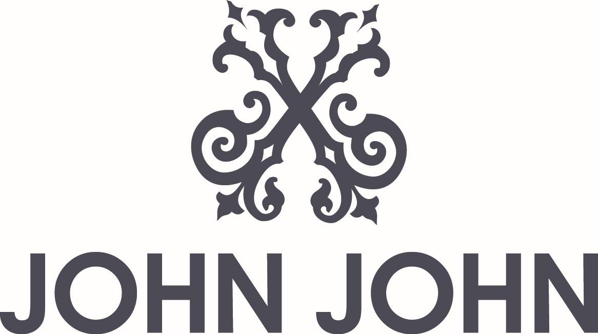 John john png 5 » PNG Image.