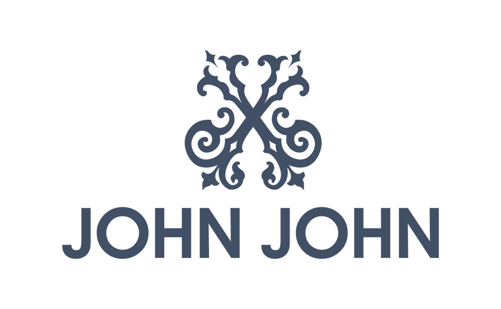 Marca john john clipart images gallery for free download.