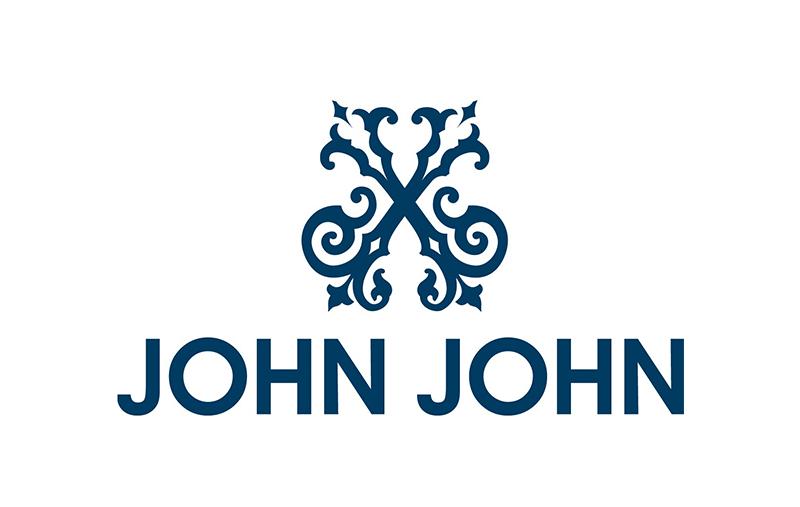 John John.