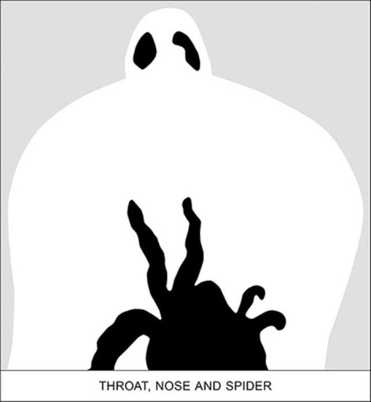 1000+ images about John Baldessari on Pinterest.