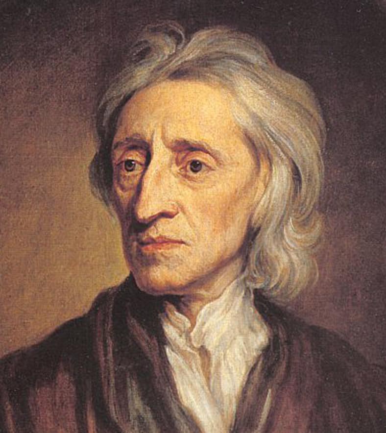File:John Locke Crop.png.