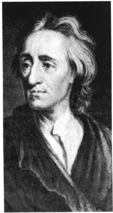 File:John Locke.png.