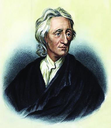 7 John Locke (1632.