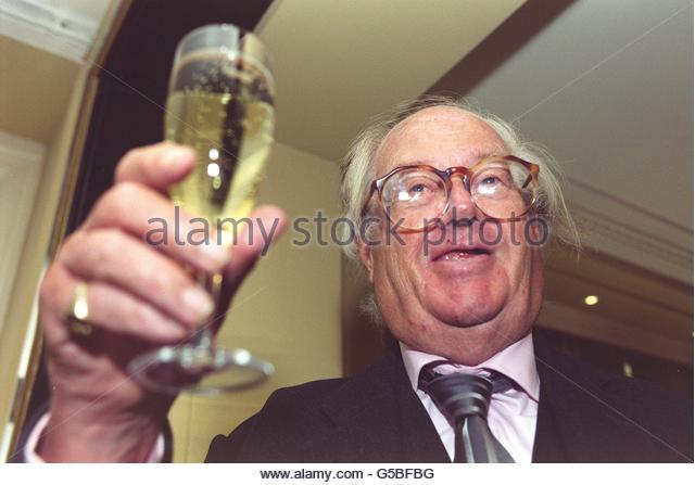 John Mortimer Stock Photos & John Mortimer Stock Images.
