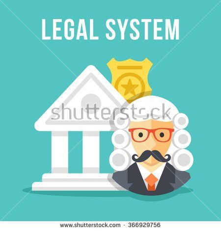 1000+ ideas about Legal System on Pinterest.