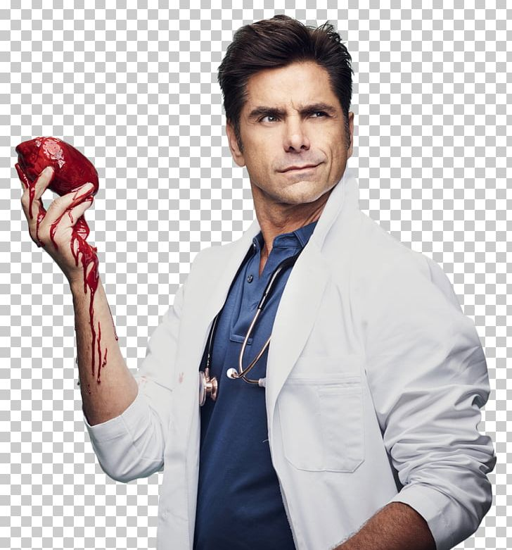 John Stamos Scream Queens Season 2 Scream Queens Season 1 Actor PNG.