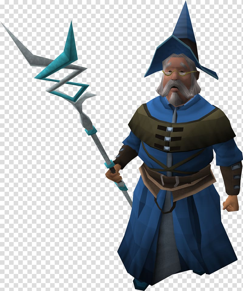 Old School RuneScape Dark Souls John Wall, Wizard.