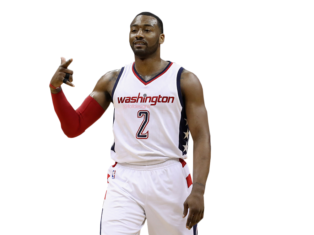 Free collection of John wall png. Download transparent clip arts on.