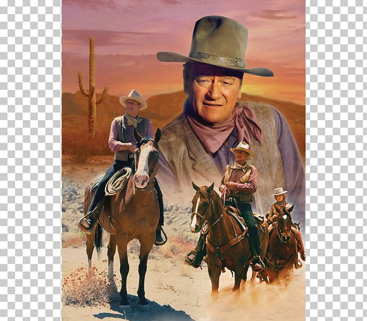 John Wayne Rio Grande Actor Western Film PNG, Clipart, Actor, Bridle.