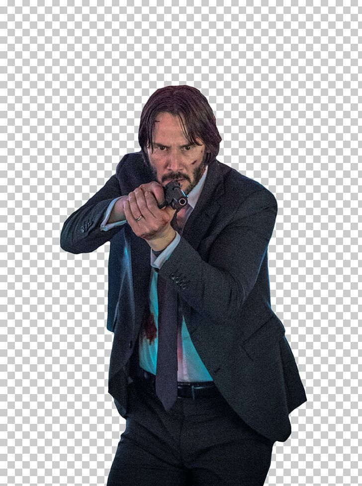 Keanu Reeves John Wick Film Director Punisher PNG, Clipart, Actor.