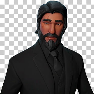 243 john Wick PNG cliparts for free download.