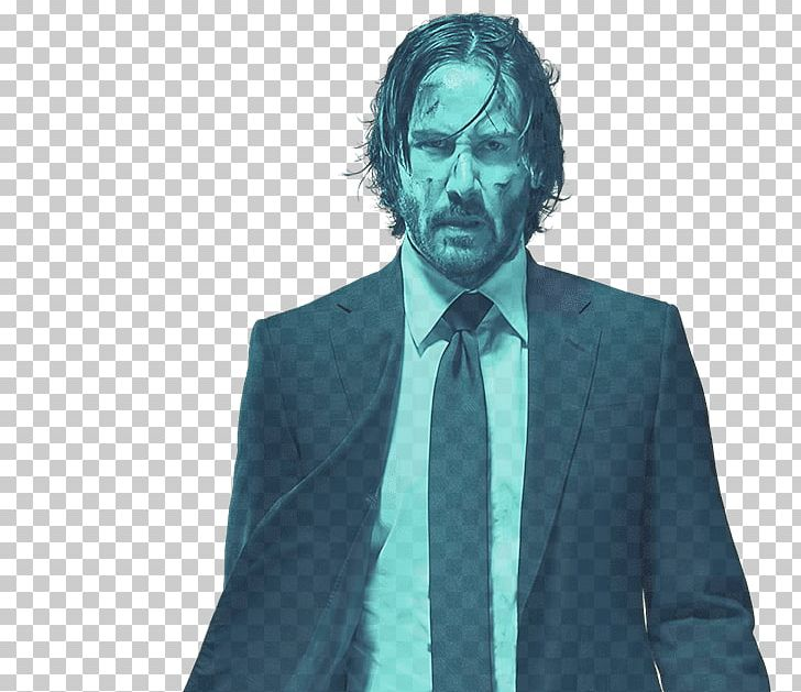Keanu Reeves John Wick: Chapter Three YouTube Film PNG, Clipart.