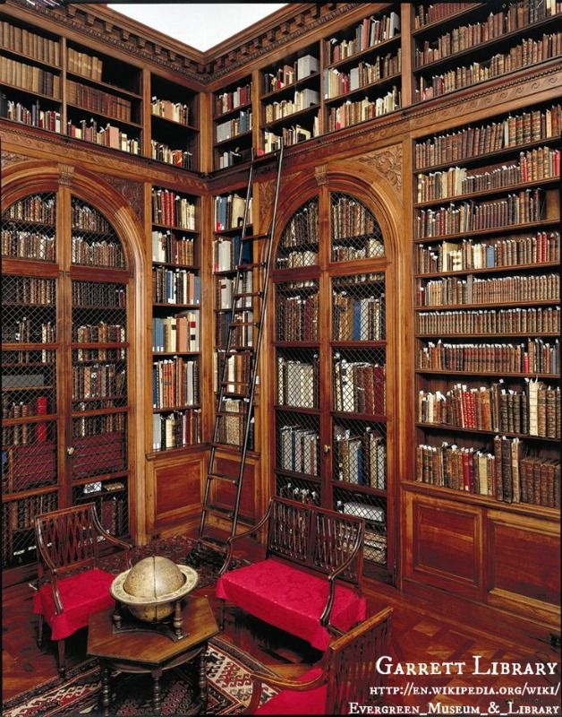 1000+ images about libraries.