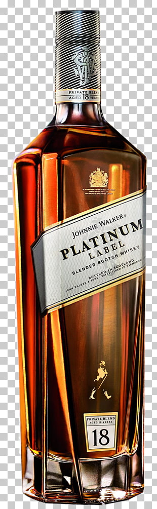 8 johnnie Walker Blue Label PNG cliparts for free download.