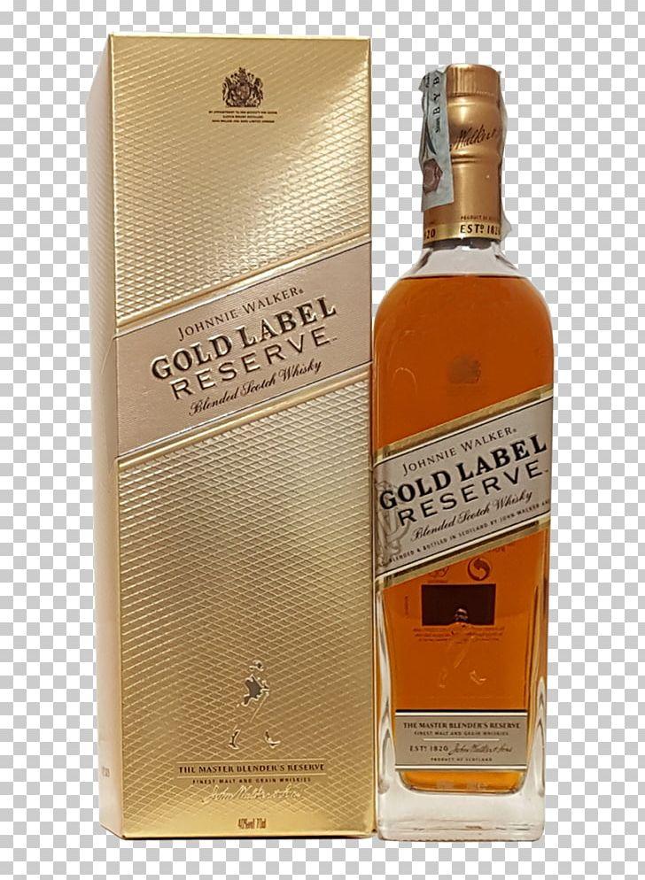 Liqueur Blended Whiskey Johnnie Walker Wine PNG, Clipart.