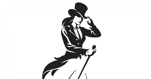 Johnnie Walker\'s Transformative \'Jane Walker\' Campaign Will.