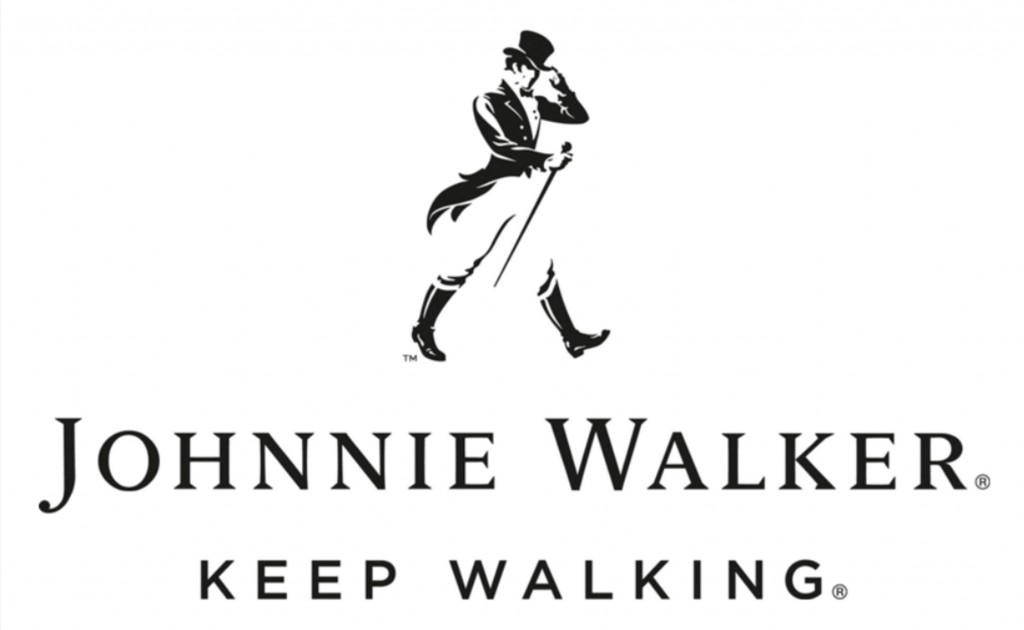 Johnnie Walker PNG Transparent Johnnie Walker.PNG Images..