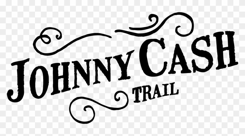 Johnny Cash Png.