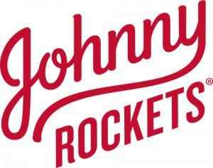 Johnny Rockets.