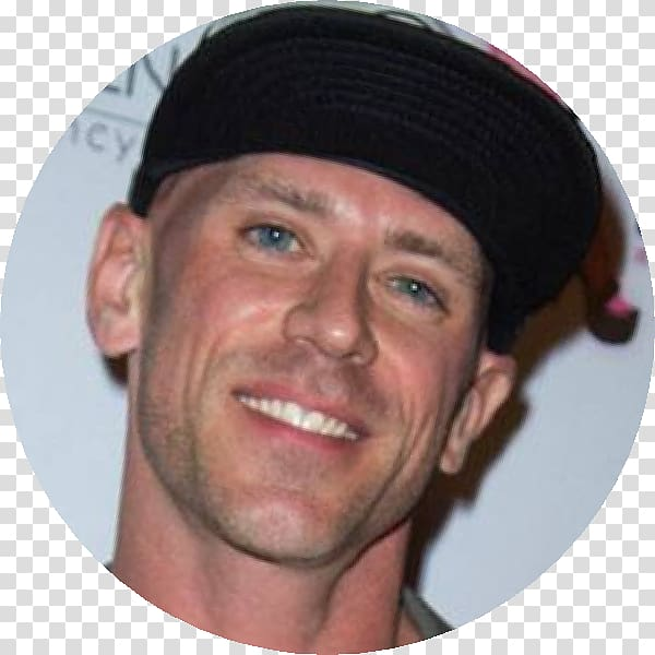 Johnny Sins Beanie Chin Knit cap Face, Johnny Sins.