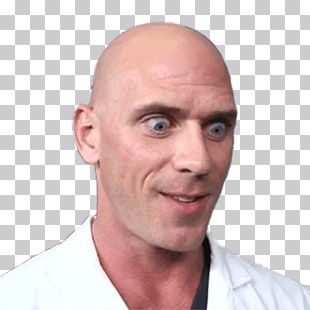 27 johnny Sins PNG cliparts for free download.