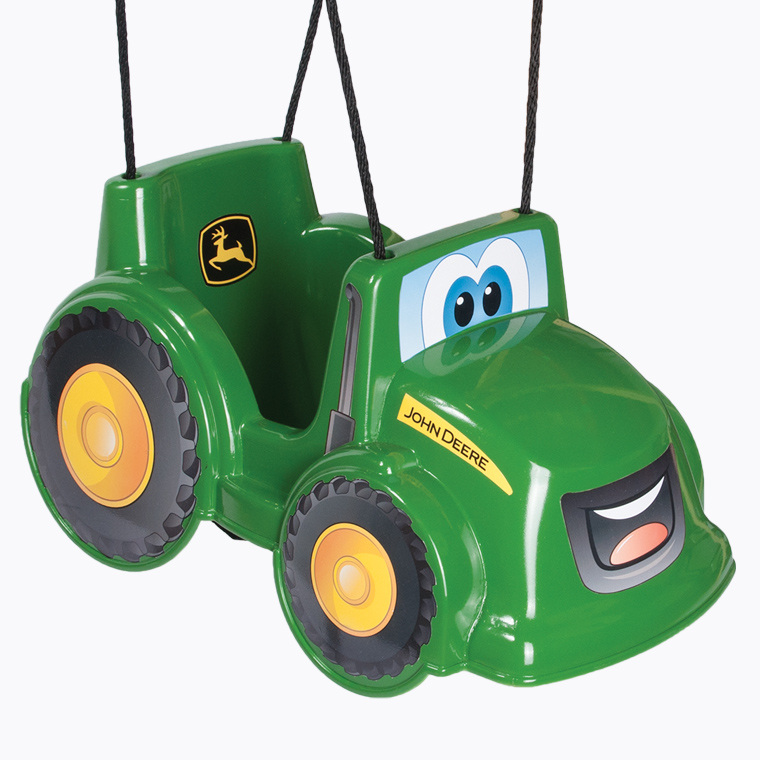 johnny tractor clipart - Clipground