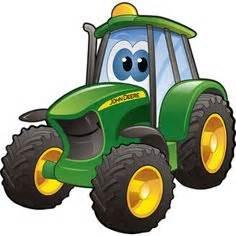 Similiar Johnny Tractor Clip Art Keywords.