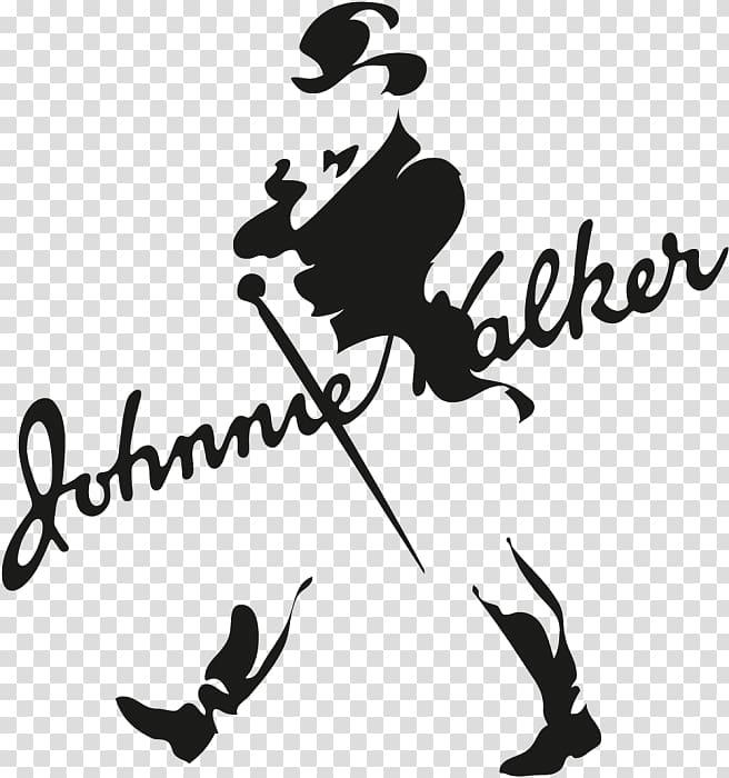 Whiskey Scotch whisky Johnnie Walker Distilled beverage.