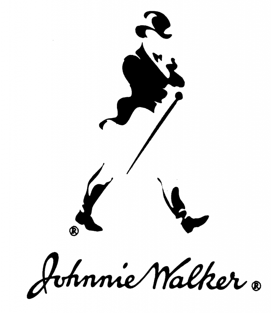 Johnnie Walker @Kristin Cowling @design @Cassandra Power @Bran Dy.