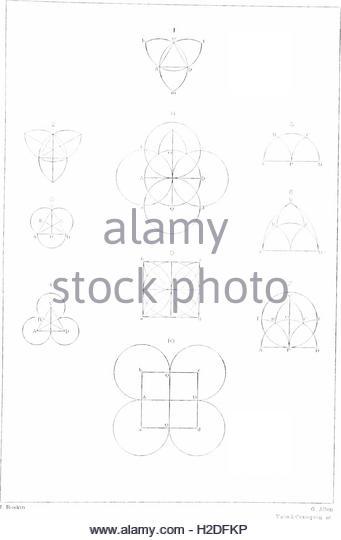 John Ruskin Black and White Stock Photos & Images.