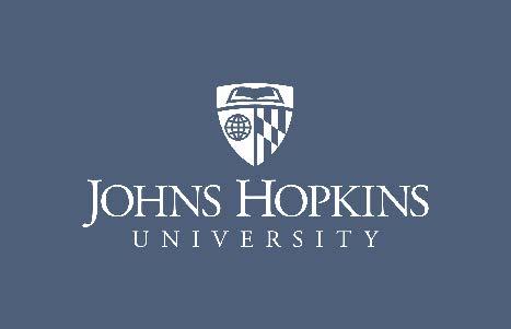 University Logo.