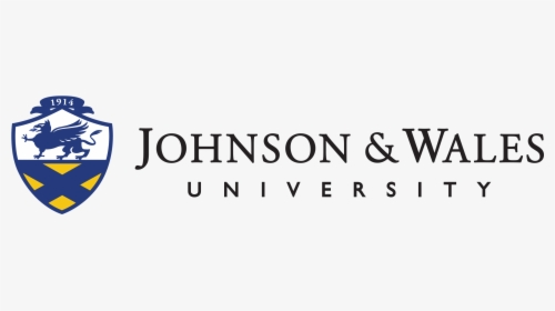 Johnson And Wales University Logo Png, Transparent Png.