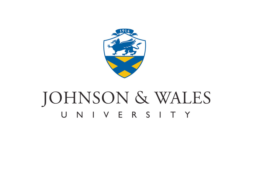 CHTA Partners With Johnson & Wales University For Taste Of.