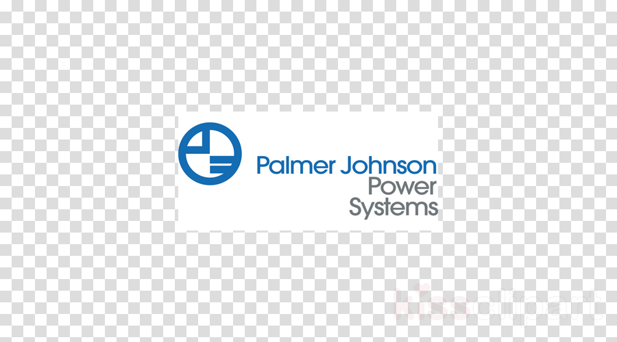 Johnson & Johnson Logo clipart.
