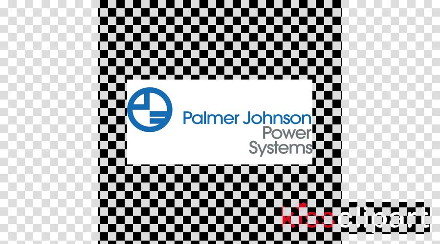 Johnson & Johnson Logo clipart.