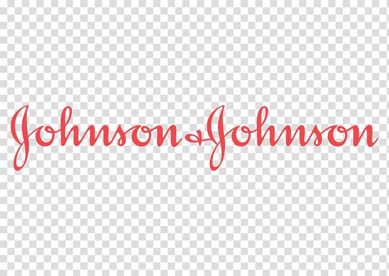 New Brunswick Johnson & Johnson Logo Business Pharmaceutical.