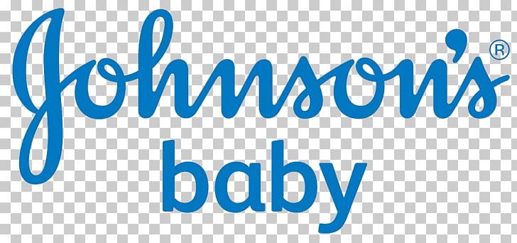 Johnson & Johnson Logo Brand Lotion Johnson\'s Baby, shampoo.