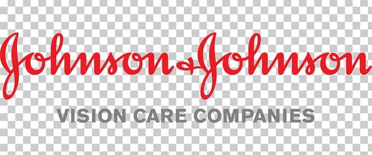 Johnson & Johnson Medical NV Logo Johnson Company Limited.