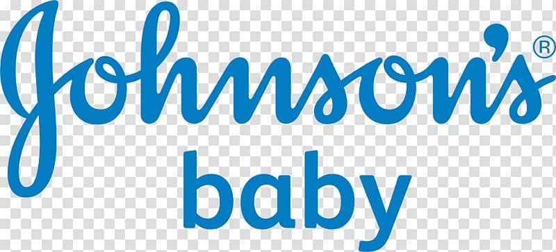 Johnson\'s baby logo, Johnson & Johnson Johnson\\\'s Baby.