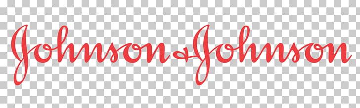 Johnson & Johnson Logo Category: 3D Bioprinting Conference.