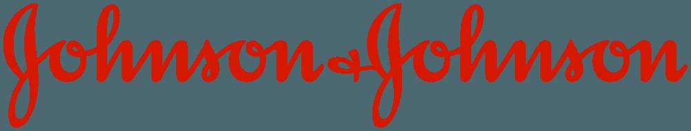 JNJ Logo.
