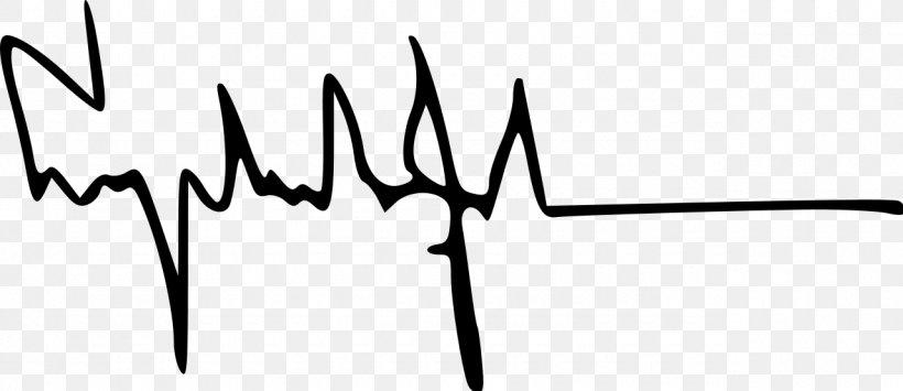 Line Art Calligraphy Logo Clip Art, PNG, 1280x555px, Line.