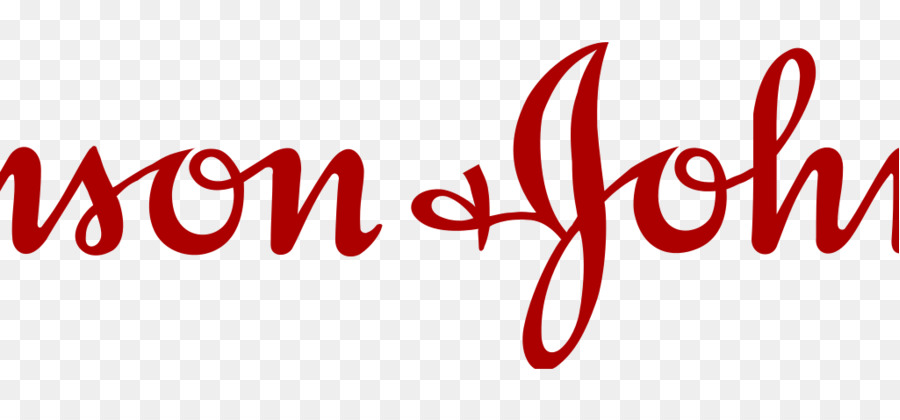 Johnson & Johnson Logo png download.