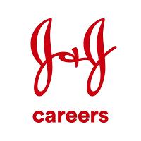 Johnson & Johnson Jobs.