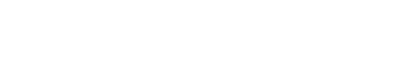 Johnson & Johnson Institute for Professional Medical Resources.