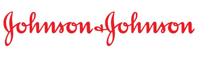 Johnson & Johnson India develops policies to better represent.