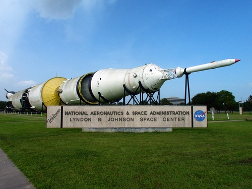 1000+ images about NASA on Pinterest.